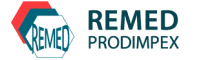 Remed Lab